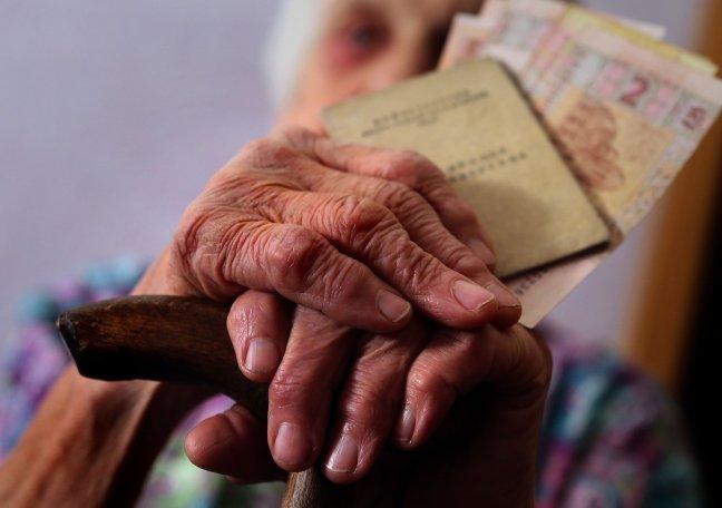 Хто отримає пенсію, а хто ні? Кабмін вирішив скасувати деякі категорії виплат