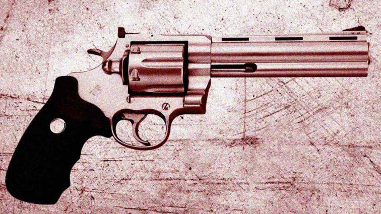 Застрелив матір з револьвера: відомі подробиці страшної трагедії в Києві