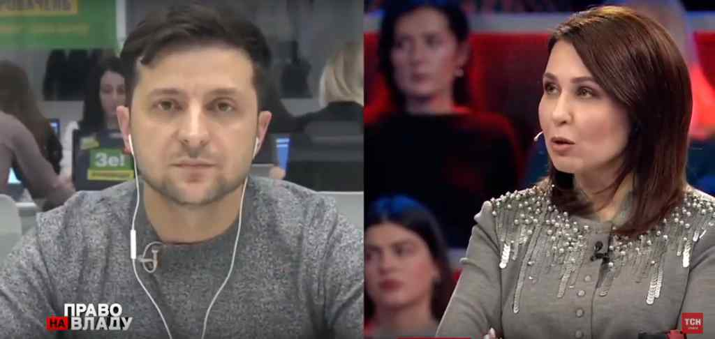 """""""Ми не торгуємо нашими людьми і територіями"""": Зеленський зробив гучну заяву про переговори з Путіним"""