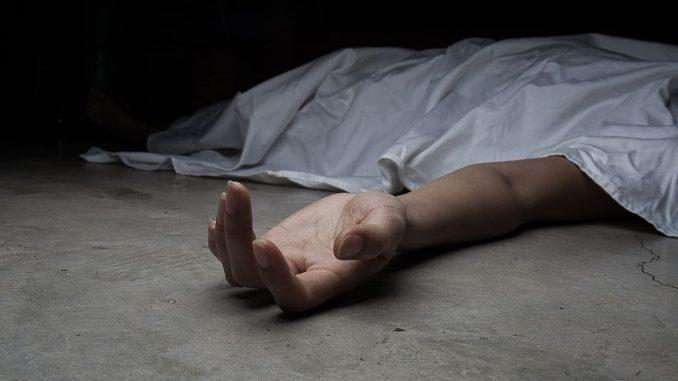 """""""Пролежав там близько місяця"""": У Тернополі у підвалі багатоповерхівки знайшли труп"""
