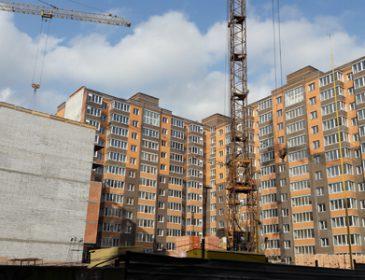 Затіяли ремонт? В Україні придумали нові будівельні норми