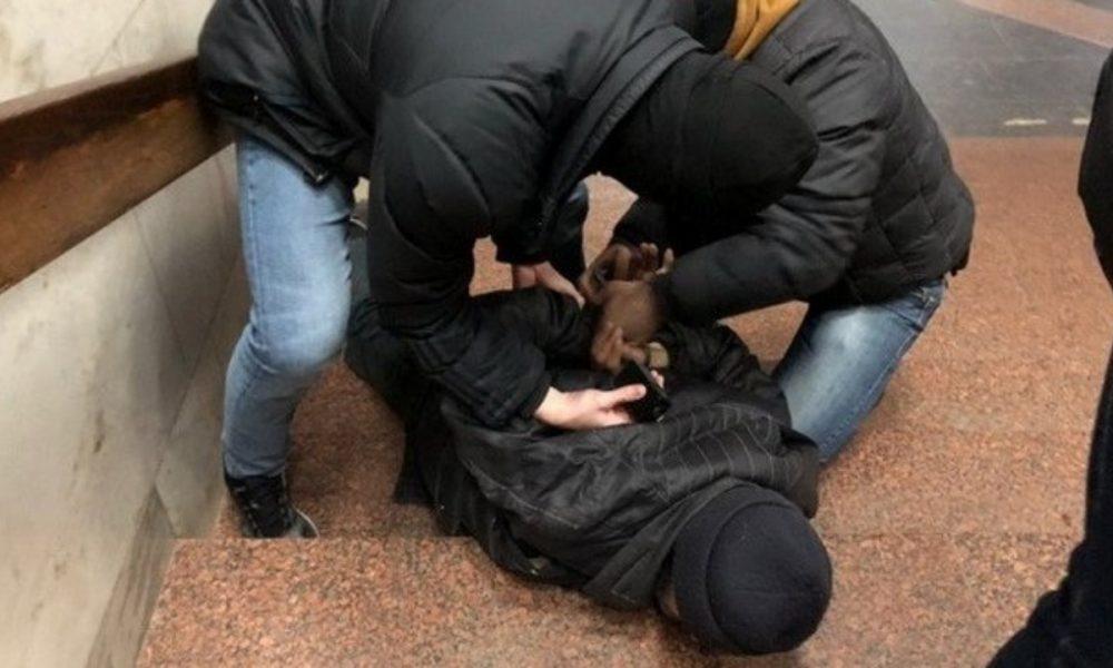 Терміново! Росія готувала нечуване перед виборам: заклали вибухівку у метро