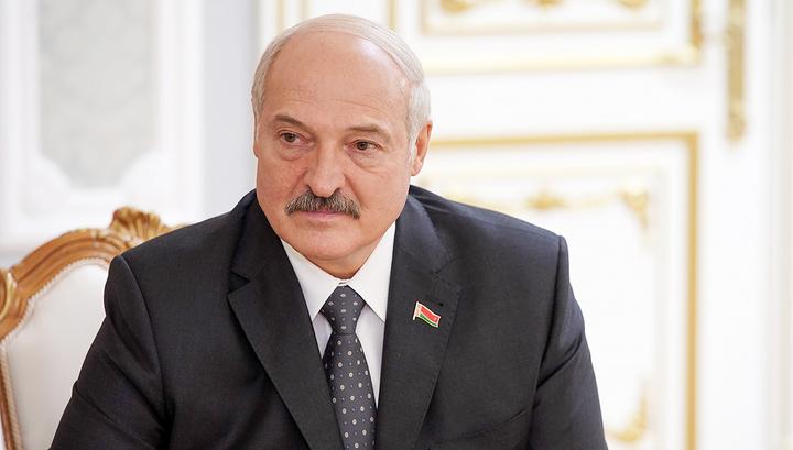 Розміщення таких ракет – це катастрофа! Лукашенко неочікувано висловився проти України