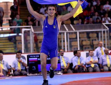 Найкращий з найкращих: українець здобув перемогу на Чемпіонаті світу