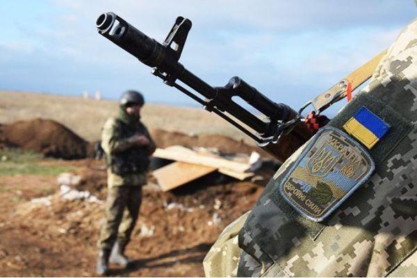 """""""Красені!"""" ЗСУ блискуче розбили окупантів під Луганськом"""