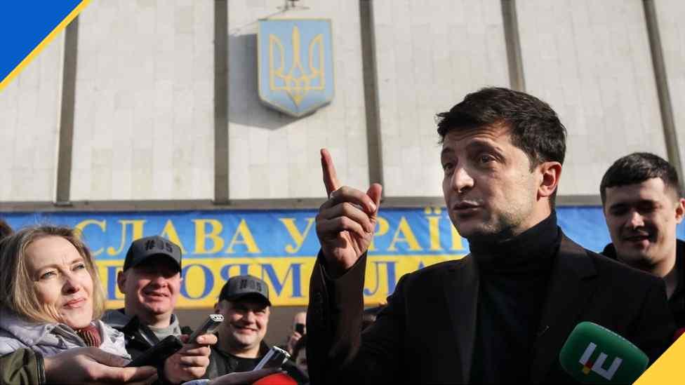 """""""Від 1 до 2,5 тисяч євро"""": У Зеленського зробили гучну заяву про зарплати для українських військових"""