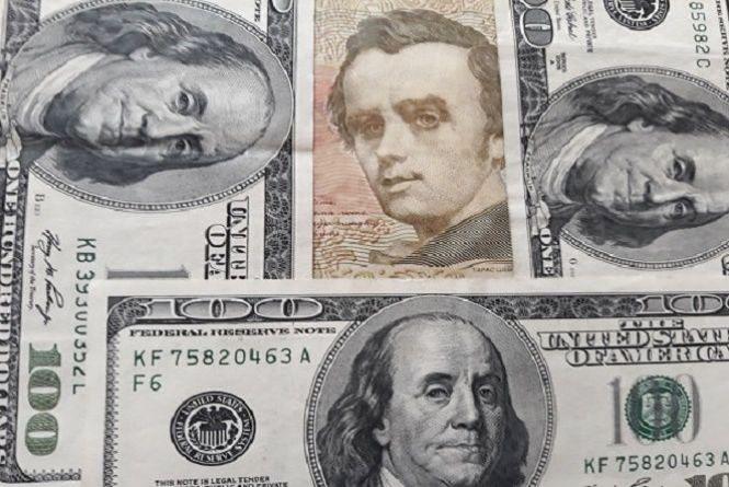 """Ціна """"зеленого"""": як змінився курс долара після виборів?"""