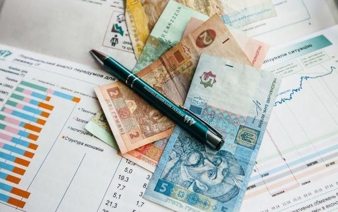 Вже у травні: Переоформлення субсидій торкнеться 5 категорій населення