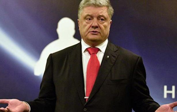 """""""Порошенко вважає себе одноосібним захисником країни"""": Гучна відставка на Банковій. Хто покинув президента"""