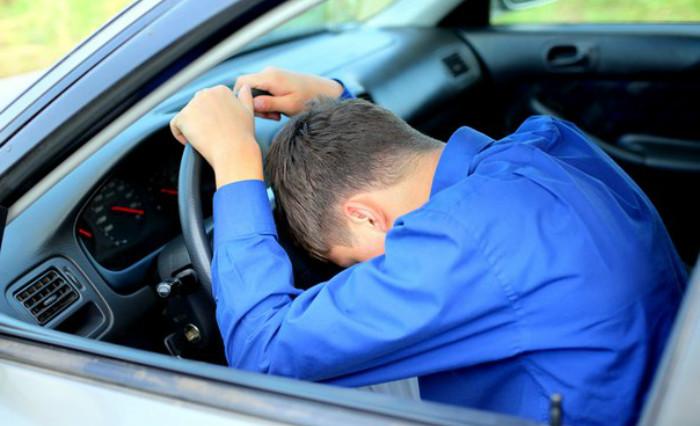 """""""Тепер можуть і посадити"""": Яке покарання чекає на водіїв, які керували автомобілем у нетверезому стані"""