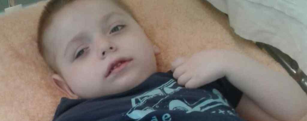 Назарчик опинився в лікарні через хворобу нирок