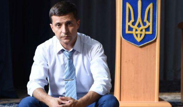 Зеленського хочуть зняти з виборів: на суді кажуть про безпідставність кандидатів
