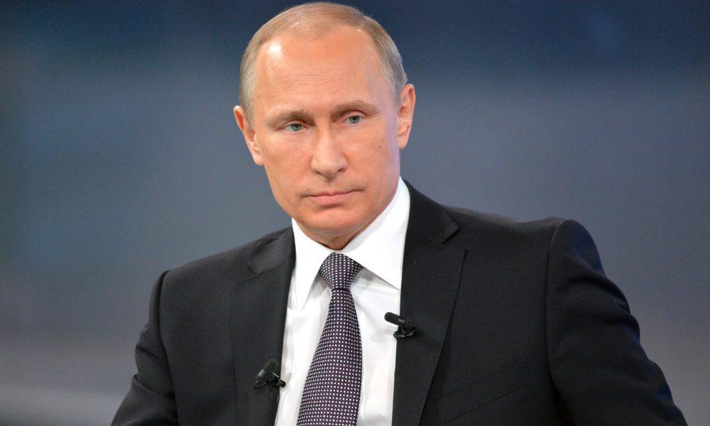 Путін введе війська офіційно! Відомий журналіст виступив із розгромною заявою