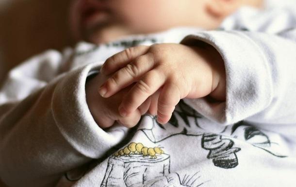Був ще зовсім маленьким, батьки не встигли: в Тернопільській області загинуло тримісячне немовля