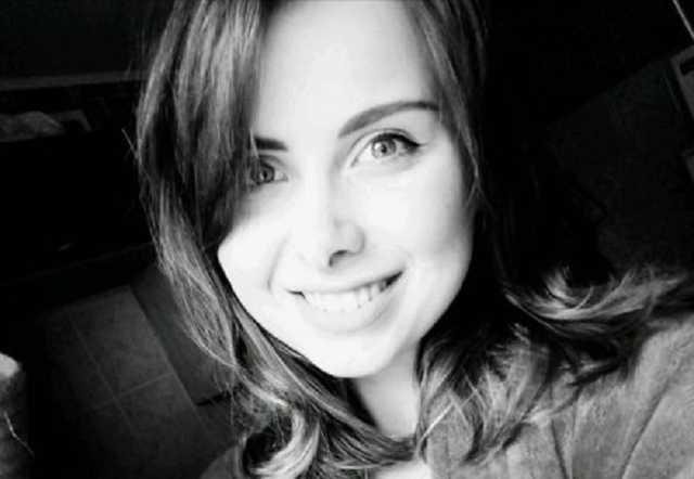 На наступний день їй мало виповнитися 24: На Сумщині дружина прокурора збила на смерть дівчину