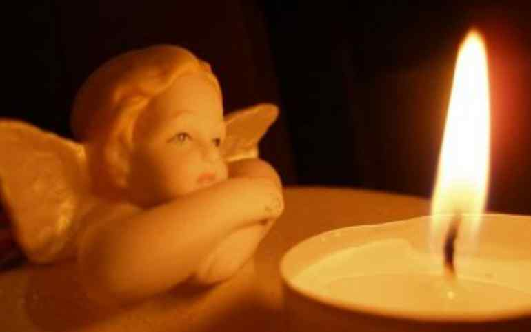 """""""Знайшли тіло без ознак життя"""": На Львівщині приголомшені трагічною смертю 5-річного хлопчика"""