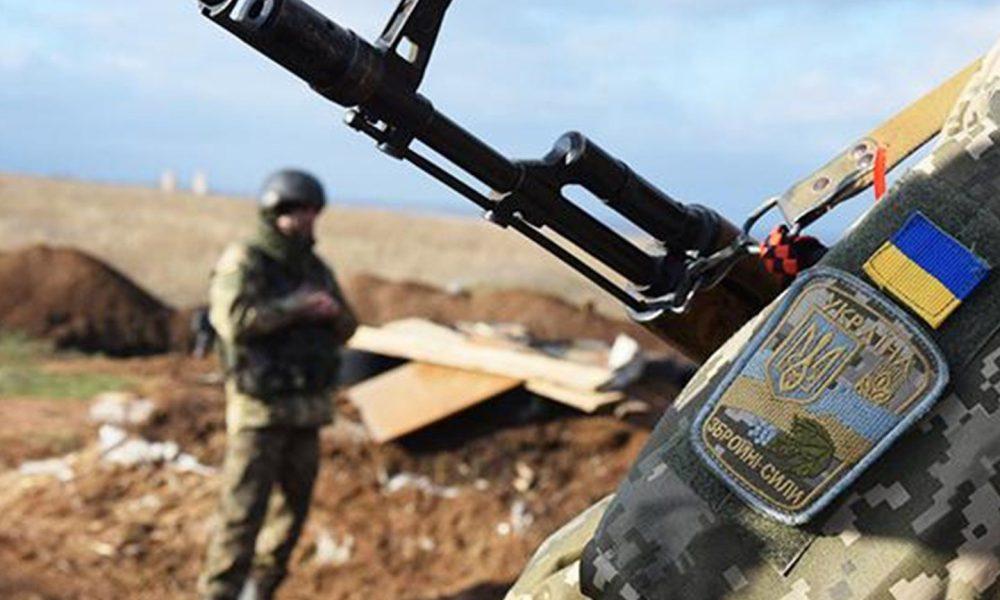 Відбили 20 км: названі приголомшливі успіхи наших захисників із зачистки Донбасу від окупантів