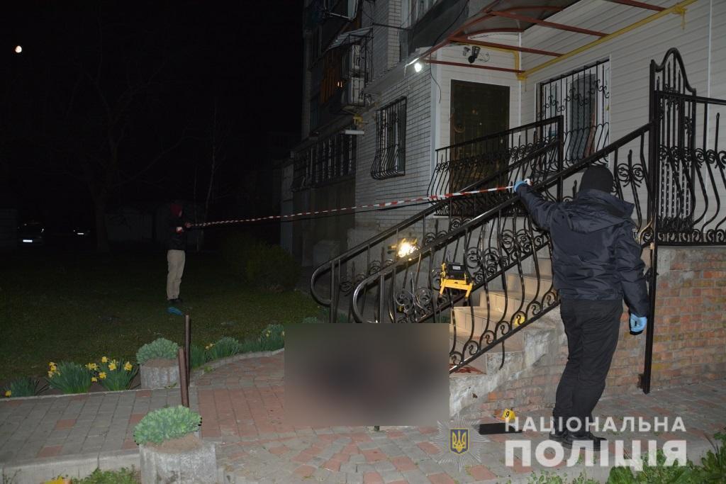 """""""Одна в серце, три в живіт"""": Під Києвом розстріляли відомого депутата. Моторошні подробиці"""