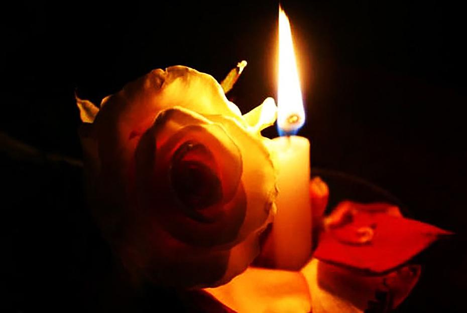 """""""У день свого народження"""": Після тривалої хвороби помер відомий співак"""