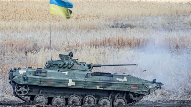 Виявити і зачистити! Розвідка України впровадила потужну НАТівську технологію
