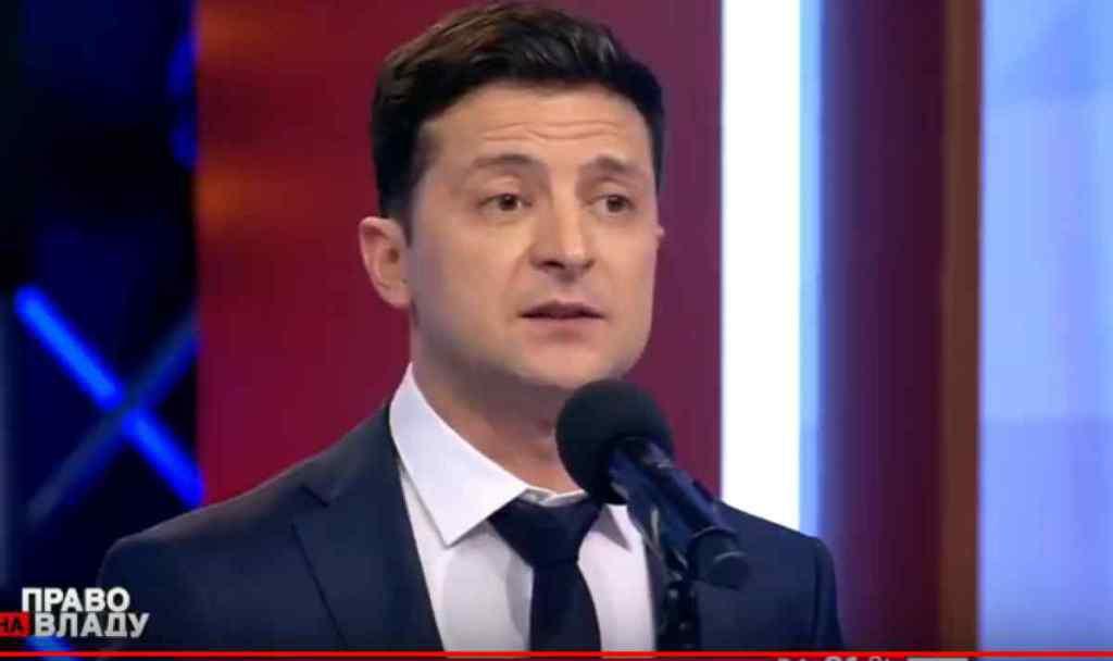 Смерть або заява про вихід з президентської гонки: на Зеленського подали в суд, щоб зняти з виборів, подробиці