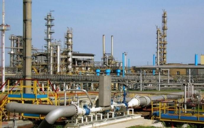 """""""Для нас це вигідна умова"""": НПЗ Коломойського почне купувати нафту у """"Укрнафти"""" без аукціонів"""