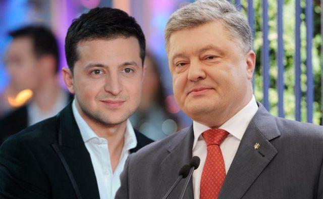 """Порошенко пояснив, чому не """"рубає руки"""" корупціонерам"""