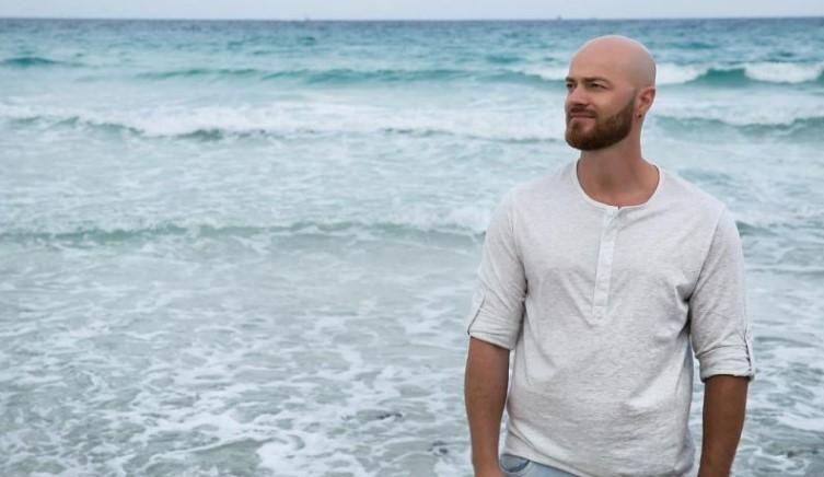Відомий український хореограф Влад Яма став жертвою зловмисників
