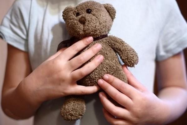 Хотіла вивести до себе додому: у Львові жінка вкрала у знайомої маленьку дитину