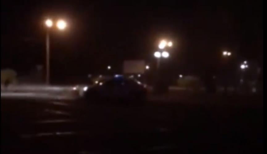 Автомобілі зіткнулися лоб в лоб: подробиці страшної ДТП за участю поліцейських