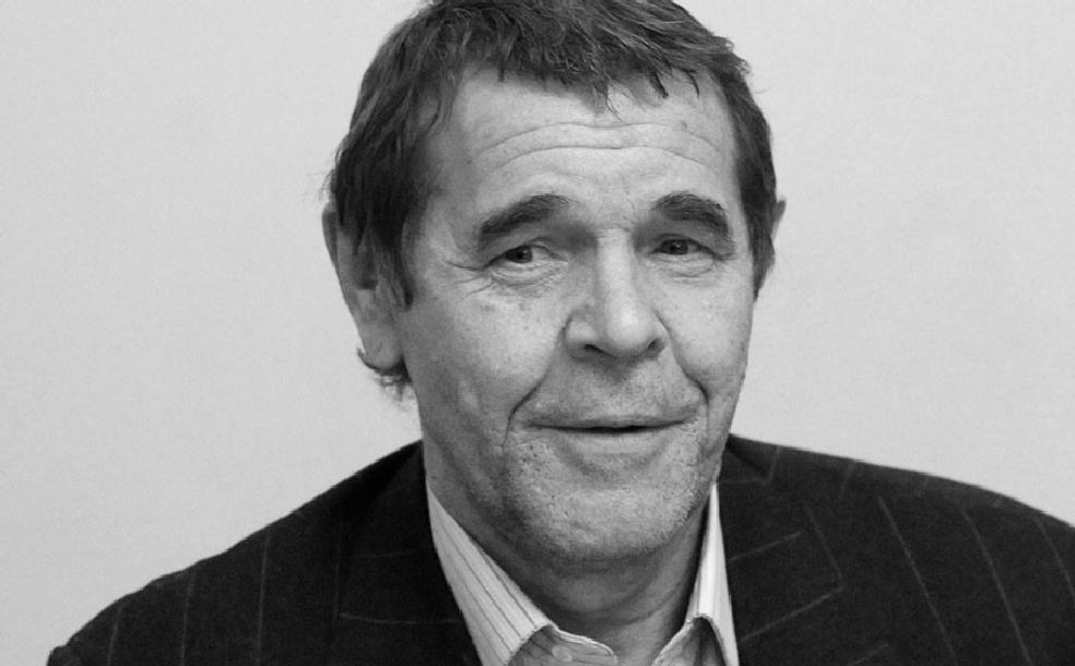 Відірвався тромб: Знаменитий російський актор Олексій Булдаков раптово помер на гастролях