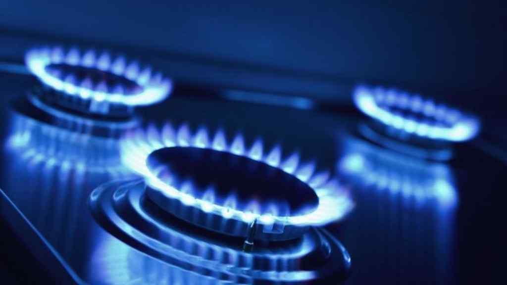 Ціни на газ та зміна мобільних операторів: до чого українцям варто готуватися з 1 травня?