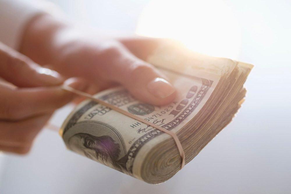 Нацбанк вводить нову плату: за що потрібно буде доплачувати