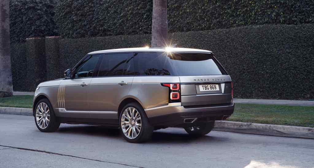 Один із співробітників НАБУ присвоїв собі мільйон гривень та придбав Range Rover