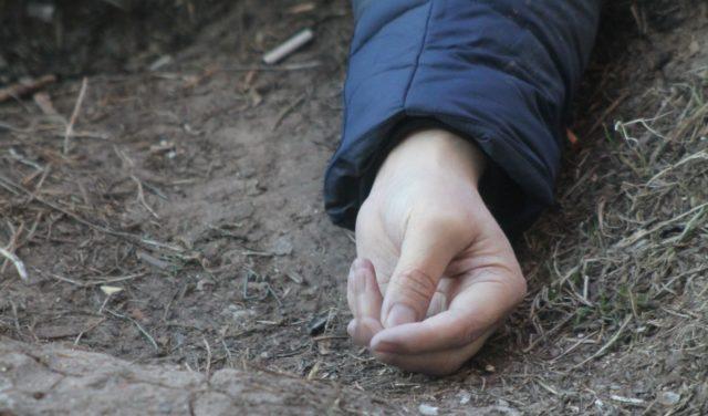 Трагедія на Львівщині: Чоловік загинув посеред поля. Шансів не було