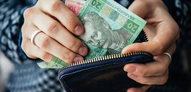 Уже з травня: На субсидіантів чекають нові правила і умови отримання допомоги від держави