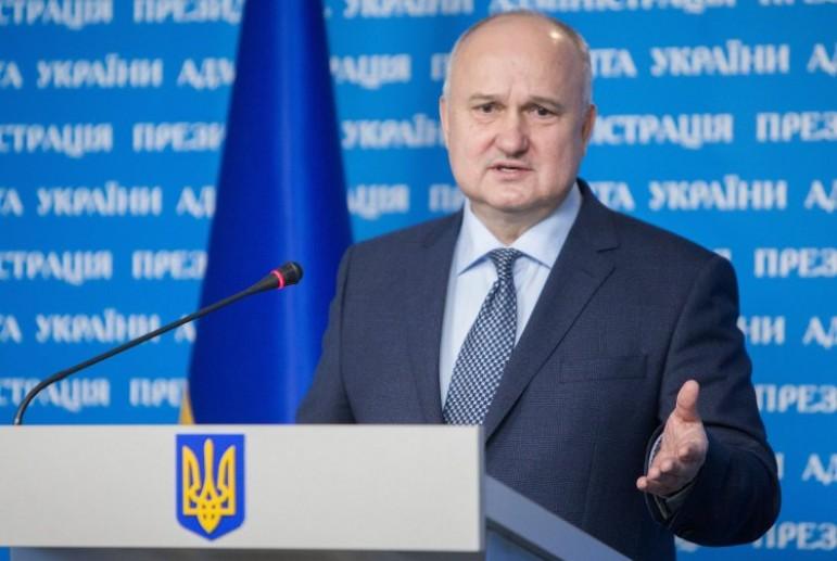 """""""Зганьбив ідеали Майдану, повинен піти в історію"""": Смешко різко розкритикував Порошенка після першого туру виборів"""
