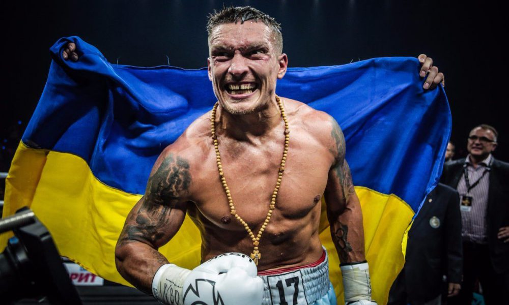"""""""Люди! Ми сходимо з розуму!"""" Усик різко звернувся до українцiв, гучна заява про дебати"""
