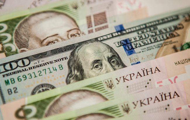 Валюта не опускалася так низько з 17 липня: Курс валют на 12 травня