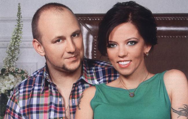 «На весілля підеш, чи тебе не запросили?»: Ірину Горову засипали незручними питаннями про шлюб Потапа та Насті