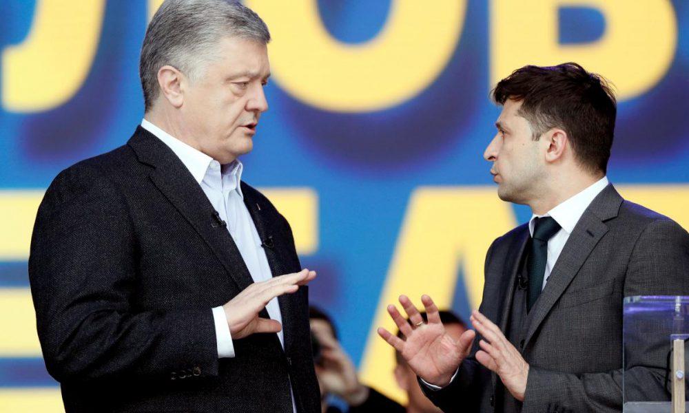 Він хоче імпічменту Зеленського: Пальчевський зробив розгромну заяву про Порошенка