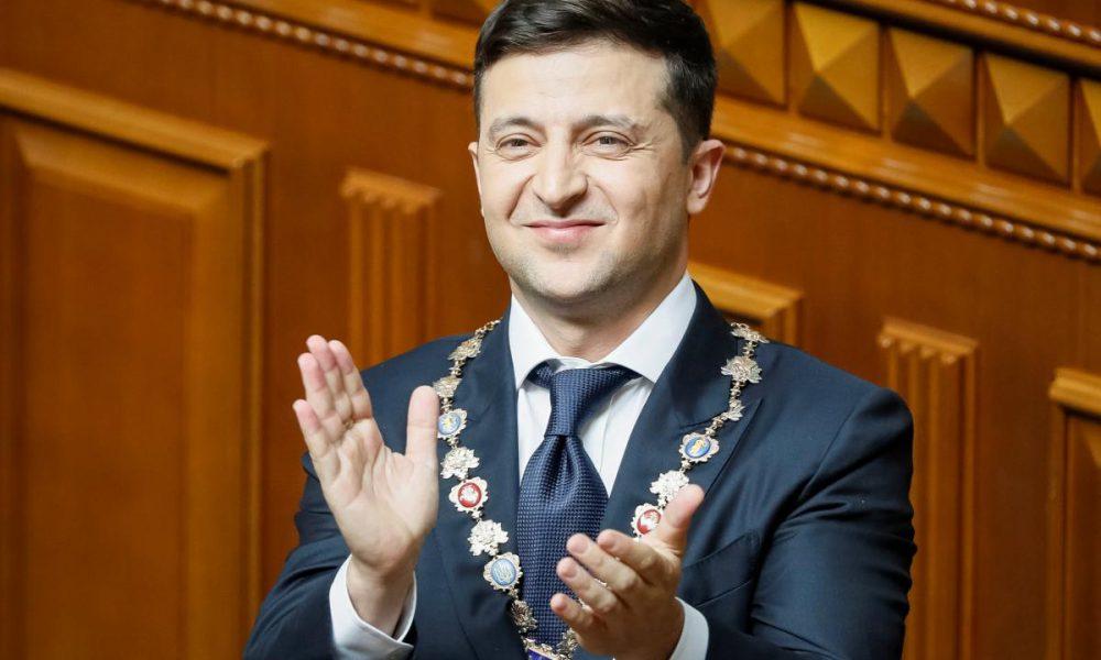 Навіщо нам 450 депутатів? Радник Зеленського виступив із потужною заявою: скорочення Ради