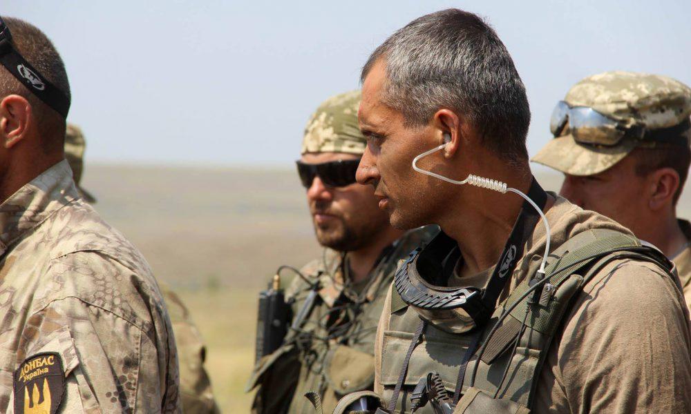 Ситуація загрозлива! Генерал зробив тривожну заяву: вторгнення на Донбас