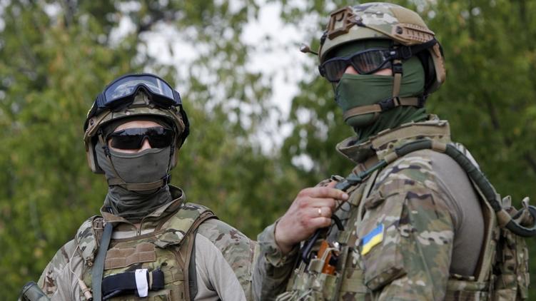 """""""Перепутали орієнтири"""". Подробиці про 8 українських військових, взятих в полон на Донбасі"""