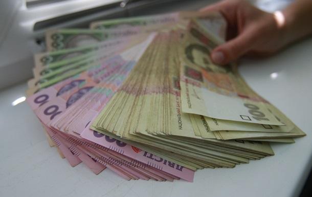 До 3850 грн: кому з українців пощастить отримати додаткові гроші в травні