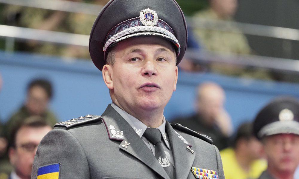 Інавгурація Зеленського буде «нетрадиційною»! Начальник Держохорони зробив сенсаційну заяву
