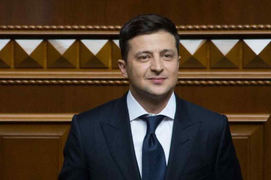 Зеленський і лідери парламентських фракцій домовилися про дату виборів: коли вони відбудуться