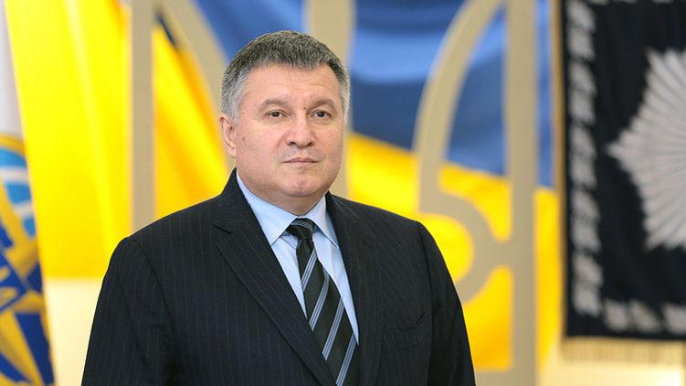 «Заяви не зовсім компетентних людей»: Аваков сенсаційно висловився про своє прем'єрство