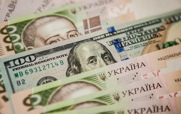 """""""Ринок чекають потрясіння"""": Курс долара опустився на саме дно"""