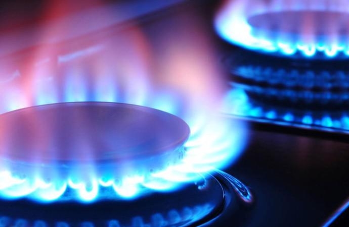 У липні ціна знизиться на 8%! В Україні знову подешевшає газ для населення. Що потрібно знати